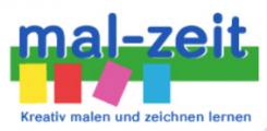 Mal-zeit: Malschule in Mainz | Mainz