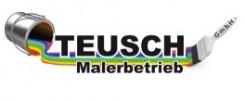 Der Maler Ihres Vertrauens: Malerbetrieb Teusch GmbH in Wittlich | Wittlich