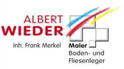 Albert Wieder e. K. Malerbetrieb in Ludwigshafen - Hochwertige Bodenbeläge und mehr | Ludwigshafen