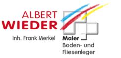 Ihr zuverlässiger Partner für Malerarbeiten – Malerbetrieb Ludwigshafen | Ludwigshafen
