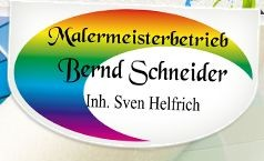 Fassadengestaltung in Bonn: Malermeisterbetrieb Bernd Schneider | Bonn
