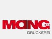 MANG + co, Offsetdruckerei in Rednitzhembach, Wirtschaftsregion Nürnberg | Rednitzhembach