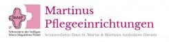 Martinus Ambulante Dienste, Pflegedienst in Herten-Westerholt | Herten
