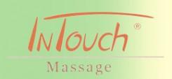 In Touch D. Wetzel, Massage in Braunschweig | Braunschweig