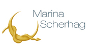 Heilsame Massagen mit der TouchLife-Methode: Entspannen Sie in Köln | Köln