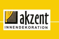 Wunderschöne Gardinen individuell gefertigt – Akzent Innendekoration | Cottbus