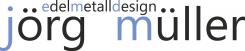 Maßangefertigte Hundeboxen bei Edelmetalldesign Jörg Müller | Kail