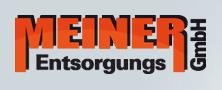 Meiner Entsorgungs GmbH in Nürnberg | Cadolzburg