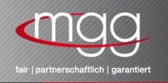 MGG Mobile Garantie Gesellschaft mbH in Köln | Köln Deutschland
