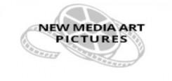 New Media Art Pictures: Ihr Partner in Sachen Fernseh-, Video- und Audioproduktion | Frankfurt