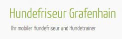 Hundefriseur Grafenhain – für Sie mobil in Coburg und Umgebung | Suhl