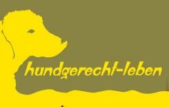 Hundgerecht-leben in Lindlar-Hartegasse | Lindlar-Hartegasse