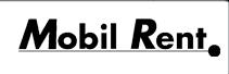 Mobil Rent in Olpe | Olpe