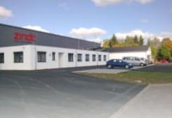 Ihr Partner für Formteile in Freiburg: Zindt Modell und Formenbau GmbH | Oberbaldingen