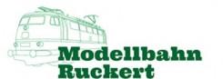 Ihr Shop für Modelleisenbahnen – Modellbahn Ruckert  | Buchloe