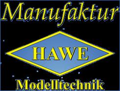 Hoch hinaus mit den Einziehfahrwerken für Modellflugzeuge | Anröchte/Altengeseke