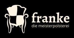 Erleben Sie Ihre Möbelstücke neu – Meisterpolsterei Michael Franke in Berlin | Berlin