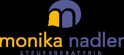 Steuerberaterin in Braunschweig: Monika Nadler  | Braunschweig