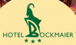 Ihr hochwertiges Monteurzimmer im Hotel Bockmaier in Oberpframmern bei München | Oberpframmern