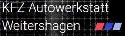 Motorinstandsetzung im Autohaus Weitershagen in Gebhardshain | Gebhardshain