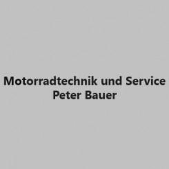 Motorradservice in Amberg: Motorradtechnik Bauer  | Amberg
