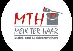 Maler- und Lackiermeister MTH - Meik ter Haar in Mülheim an der Ruhr | Mülheim an der Ruhr