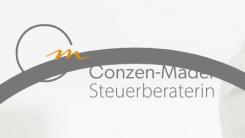 Professionelle Steuerberatung in Mülheim: Steuerberaterin Marion Conzen-Mader | Mülheim/Ruhr