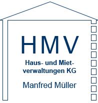 Hausverwaltungen in Stuttgart: HMV Immobilienverwaltung GmbH & Co. KG. | Ludwigsburg
