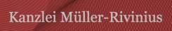 Uwe Müller-Rivinius - Fachanwalt für Arbeitsrecht in Halle | Halle