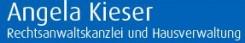 Rechtsanwaltskanzlei und Hausverwaltung Angela Kieser in München | München