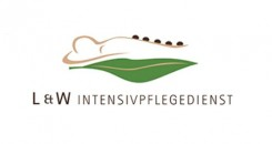 Die Pflege in München: L & W Intensivpflegedienst GmbH   Gräfelfing