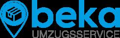 Der professionelle Umzugsservice in München: Beka Umzüge   Olching