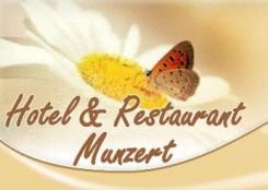 Hotel und Restaurant Munzert in Hof/Saale | Hof/Saale
