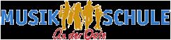 Musikschule An der Oste – die Klangexperten bei Cuxhaven | Hemmoor