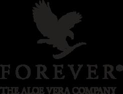 Forever Living Products Germany – Ihr Onlineshop für Nahrungsergänzung | Solingen