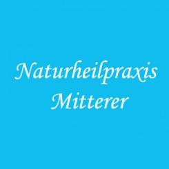 Ihre Heilpraktiker in Leipzig: Naturheilpraxis Mitterer | Leipzig