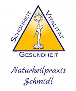 Ihr vertrauensvoller Heilpraktiker aus Bonn – Franz Walter Schmidl   Bonn