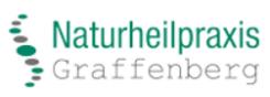 Ganzheitlich gegen Rückenbeschwerden: Heilpraktiker Siegfried Graffenberg in Lippstadt | Lippstadt