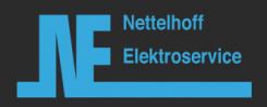 Energieeinsparung in Möhnesee: Nettelhoff Elektroservice | Möhnesee