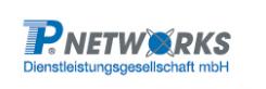 TP Networks Dienstleistungsgesellschaft in München | München