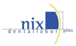 Dentallabor Nix GmbH – Zahntechnik in Uffenheim | Uffenheim