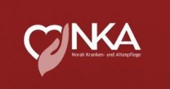 NKA Norah Kranken- und Altenpflege in Offenbach am Main | Offenbach am Main
