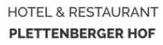 Ihr Hotel in Nordkirchen: gemütliche Betten und köstliche Speisen | Nordkirchen