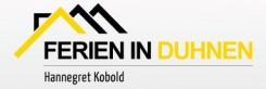 H.K. Immobilien Hannegret Kobold in Duhnen an der Nordsee | Cuxhaven