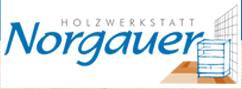 Holzwerkstatt Norgauer – Schreinerei in Konstanz | Konstanz