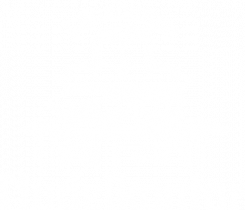 Italienische Köstlichkeiten vom Lüneburger Nudelkontor: Für den puren Genuss zu Hause | Lüneburg