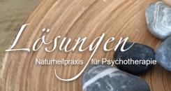 Naturheilpraxis für Psychotherapie in Nürnberg | Nürnberg