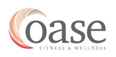 Eine Wellness-Oase für Erholungsbedürftige in Altlußheim | Altlußheim