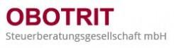 Steuerberatung in Schwerin: OBOTRIT Steuerberatungs GmbH | Schwerin
