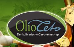 OlioCeto in Wiesbaden  | Wiesbaden